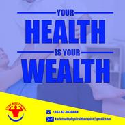 OTMT_healthWealth.png