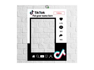 FastPrintDesign_TikTokT1.png