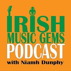 IrishMusiceGemsLogo.jpg