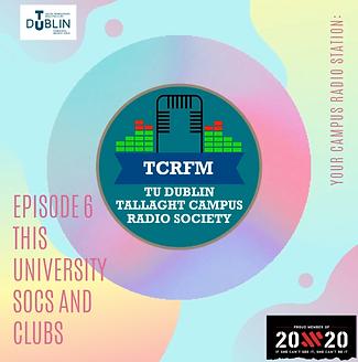 TCRFM_CampusRadio.PNG