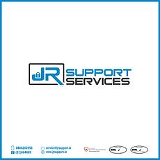 JRS_SQ.png