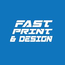 FastPrintDesignSQ.png