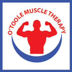 OTooleMuscleTherapy_LOGO_2020Square-01.p