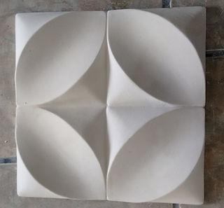 placa 3d