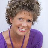 Rhonda Lamberth.jpg