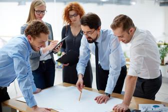 Design Team.jpg