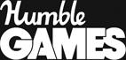 humbleLogo.png