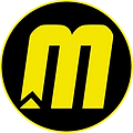 Moller's Mechanical Logo