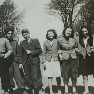 Czechs in Denmark