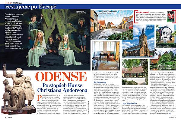 Odense_page-0001.jpg