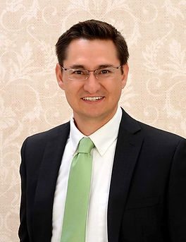 Mark Wainwright, writer, editor, instructor, publishing coach