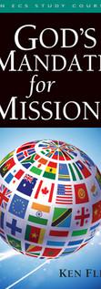 Gods-Mandate-for-Missions.jpg