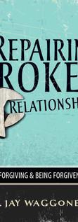 Repairing-Broken-Relationships.jpg
