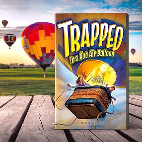 Trapped in a Hot Air Balloon--small.JPG