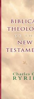 Biblical-Theology-of-the-New-Testament.j