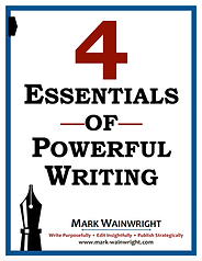 4-Essentials-cover.png
