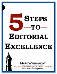 5-Steps-cover.png