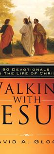 Walking-with-Jesus.jpg