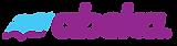Abeka-logo.png
