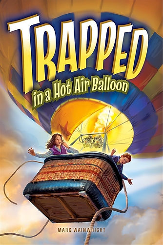 Trapped-cover-big.jpg
