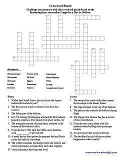 Crossword image.png