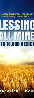 Blessings-All-Mine-With-10,000-Besides.j