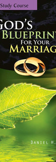 Gods-Blueprint-for-Your-Marriage.jpg