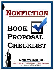 Nonfiction-Book-Proposal-cover.png