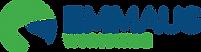 EWW-logo.png