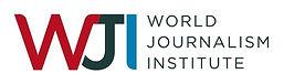 Mark Wainwright, education, World Journalism Institute