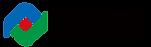 logo-横.png