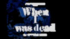 wiwd_netti_1_4.png