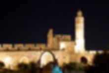 מגדל דוד בלילה.jpg