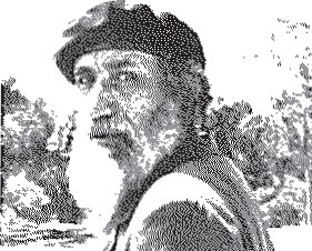 מבט אל העבר: לדמותו של ר' סאלם זנדאני