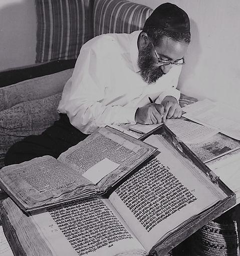 הרב קאפח - מעוצב.jpg
