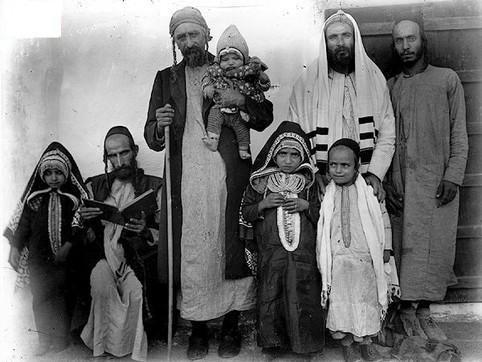 יהודי תימן בכור ההיתוך של ארץ-ישראל – חלק ג