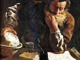"""הרמב""""ם ידע שהנחות המדע הקדום אינן בהכרח אמת"""