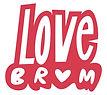 lovebrum-logo2495.jpg