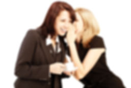 bigstock-Business-gossip-Women-in-the-72