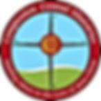 Compassion Central Logo.jpg