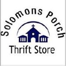 Solomans Porch Logo.jpg