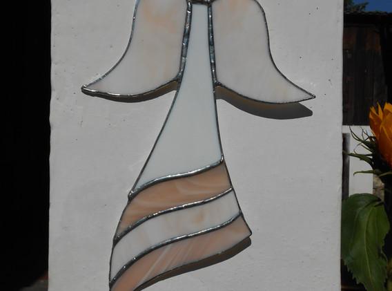 Anděl - vělký zavěsný 890 Kč