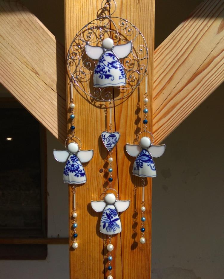 Zvonkohra 1250 Kč