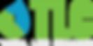 LogoB_Dark_BG.png