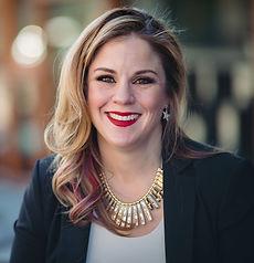 Kelly Meerbott headshot crop.jpg