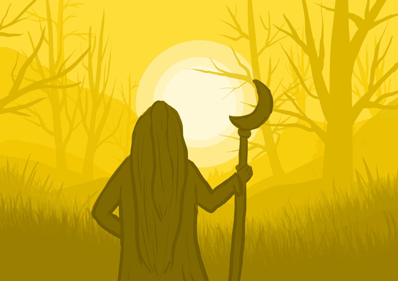 beatrice silhouette.jpg