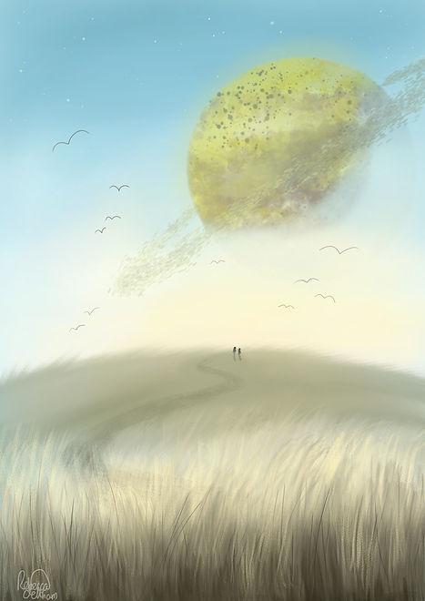 hill planet birds.jpg
