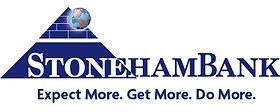 Stoneham Bank Logo.jpg