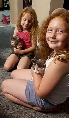 Sandra and Sierra with their sisters_edited.jpg