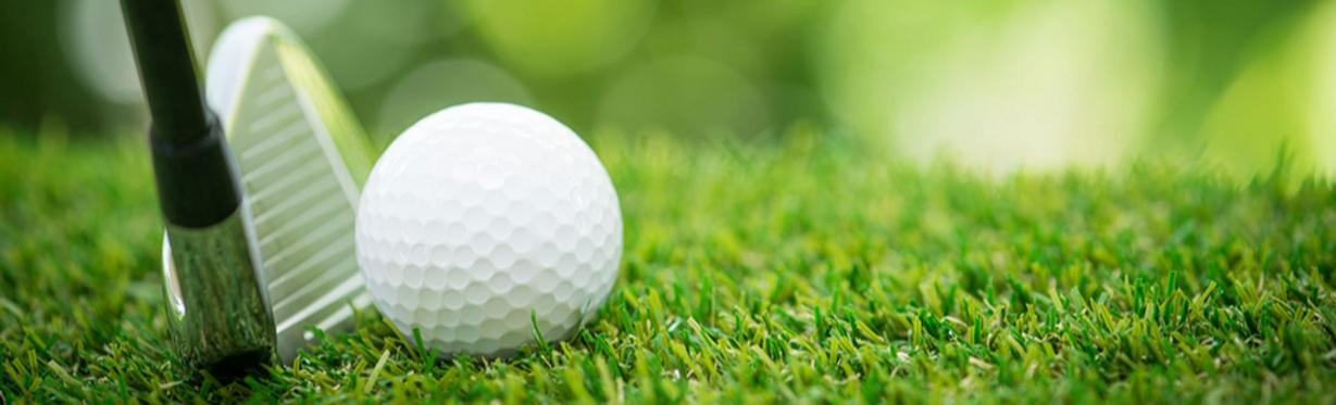 Golf_Header4_Web%2520Header_edited_edite